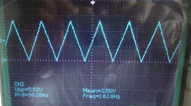 常见的PCB电路板调试技能插图7