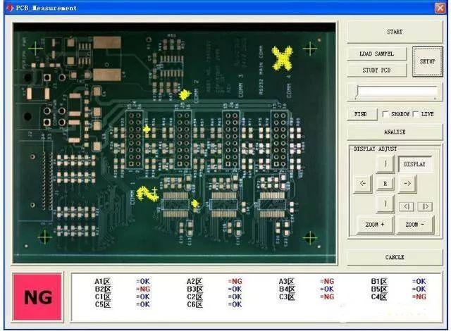 常见的PCB电路板调试技能插图9
