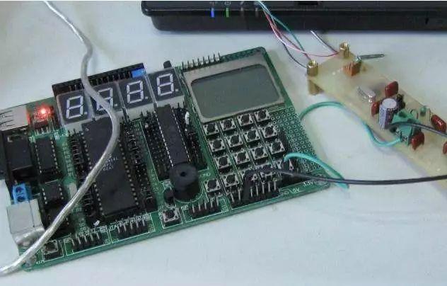常见的PCB电路板调试技能插图1