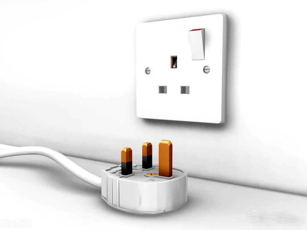电路设计有几种地?详解各类GND插图5
